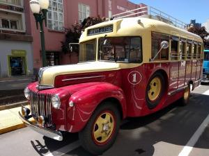 bus-2308589_1920