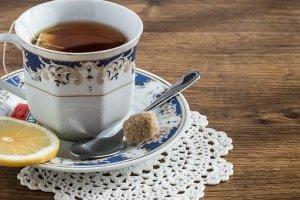 tea-1778627__340