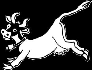 cow-308624_1280