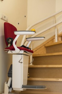 stair-lift-1796216_1920