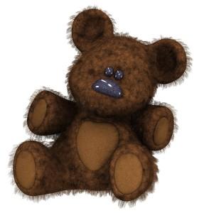 teddy-bear-1279529_1920