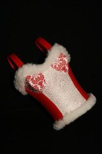lingerie-902748_1920