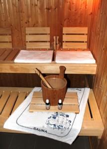 sauna-981027_1920