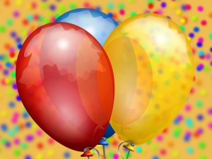 balloon-1991991_1920